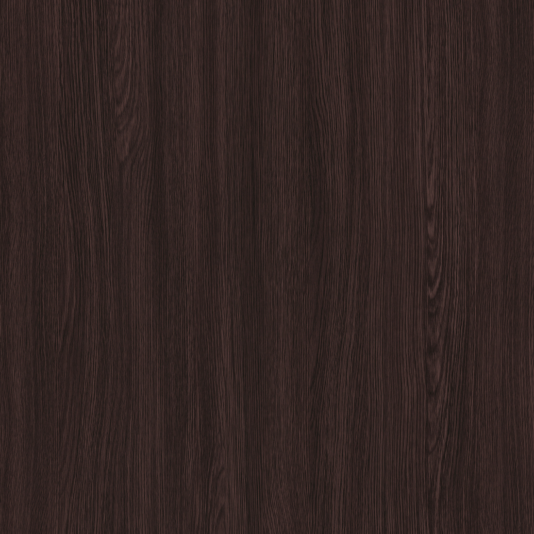Louisiana Wenge