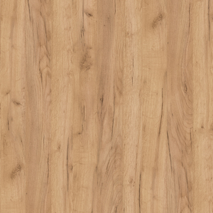 K003 Gold Craft Oak