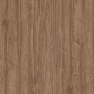 K009 Dark Select Walnut