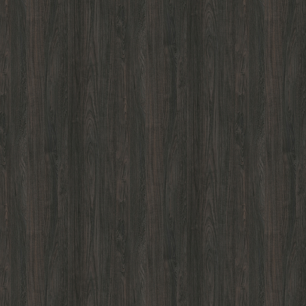 K016 Carbon Marine Wood