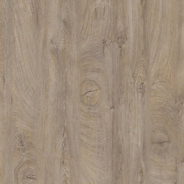 K105 Raw Endgrain Oak